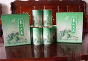 象山天茗是绿茶吗?象山天茗是什么茶?
