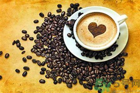 绿山咖啡是什么咖啡?绿山咖啡好喝吗?