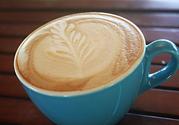 绿山咖啡和蓝山咖啡有什么区别?