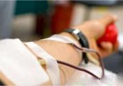 苏州血荒血贩子要价翻数倍是怎么回事?血贩子血液的来源是怎样的?