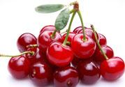 人流后可以吃樱桃吗?流产后可以吃樱