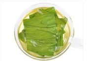 荷叶冬瓜减肥茶的做法是什么?喝荷叶