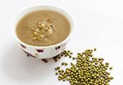 绿豆汤有什么功效?绿豆汤有什么禁忌?