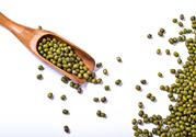 绿豆和红豆一起吃会过敏吗?绿豆不能和哪些食物一起吃?