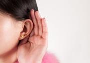 耳石脱落导致的眩晕怎么办?耳石症晕眩能自愈吗?