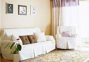 如何清洁沙发?清洁沙发要注意什么?