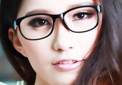 角膜塑形镜可以预防近视吗?角膜塑形镜能矫正近视吗?