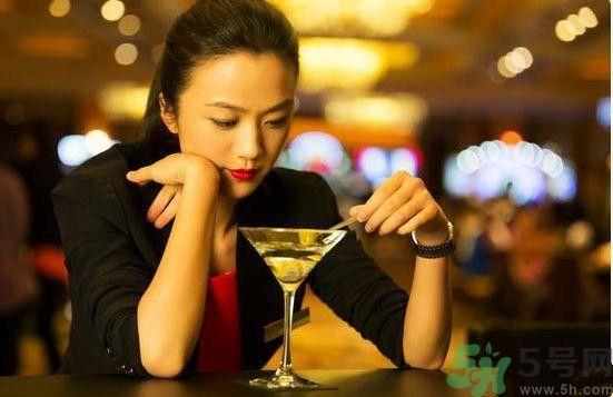 北京遇上西雅图2汤唯手表是什么牌子的 多少钱