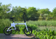 云马mini智能电单车怎么样?云马mini多少钱?