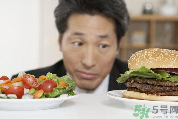 减肥期间可以吃牛排吗图片