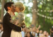 撒贝宁武汉大婚嘉宾明星有哪些?撒贝宁武汉大婚是在武汉梅园吗?