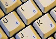 键盘有油是什么原因?键盘有油怎么办?
