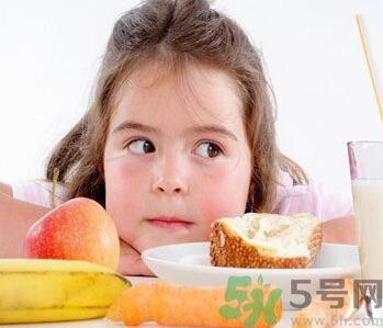 儿童减肥吃什么好?儿童吃什么可以减肥?