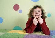 怀孕7个月查出铅中毒原因是什么?怀孕7个月查出铅中毒怎么回事?
