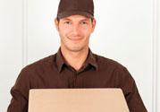 快递员迷奸女客户是哪家的快递?快递员迷奸女客户快递公司是哪家?