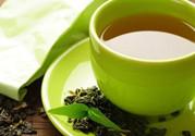 红茶和绿茶的区别?红茶和绿茶哪个好
