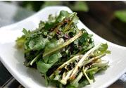 苦菜是酸性还是碱性?苦菜是碱性的吗?