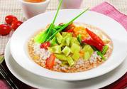 为什么吃泡饭对胃不好?吃泡饭有什么害处?
