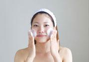 洗脸用什么醋最好?洗脸用白醋好还是米醋好?