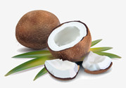椰子肉怎么弄出来?椰子肉怎么吃