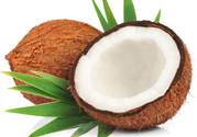 椰子肉可以煮着吃吗?椰子肉可以做什么菜