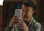 好先生孙红雷用的什么手机?