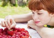 夏季养生不能吃什么?夏季最危险的食物