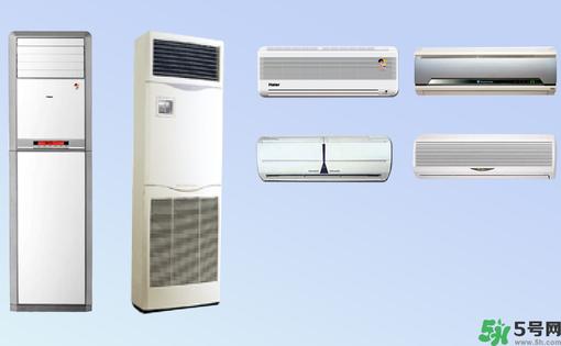空调除湿开多少度合适?空调除湿开多长时间?