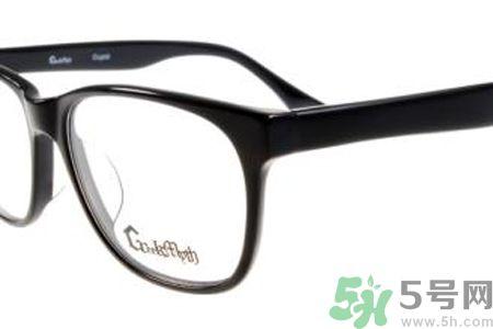 gm眼镜全称是什么牌子?gm眼镜是什么牌子?
