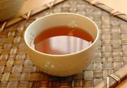 玄米茶和大麦茶的区别?玄米茶和大麦茶哪个好?