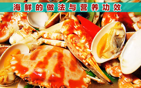 海蛎干发霉了还能吃吗 要分具体情况
