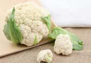 哺乳期可以吃花菜吗?哺乳期吃花菜会对宝宝造成影响吗?