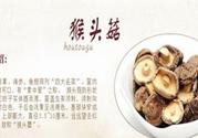哺乳期可以吃猴头菇吗?产妇可以吃猴头菇吗?
