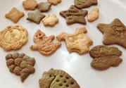 微波炉可以做饼干吗?微波炉能做饼干吗?