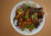 孕妇可以吃黑鱼吗?孕妇吃黑鱼有什么好处