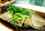 吃黑鱼有什么好处和坏处?吃黑鱼禁忌