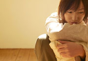 为什么心情不好就想吃东西?调节情绪的方式有哪些?