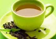 绿茶能去黑眼圈吗?绿茶能去眼袋吗?