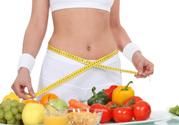 如何健康减肥最有效?减肥不能吃什么?