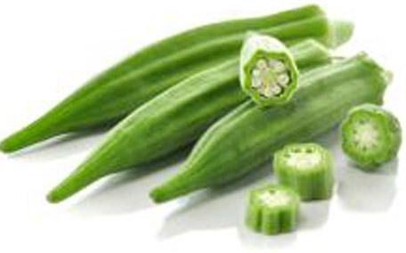 秋葵冷冻可以保存多久 速冻秋葵吃时用解冻吗
