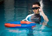 不会游泳可以浮潜吗?浮潜需要会游泳么?