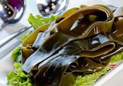 海带发粘还能吃吗?海带发粘可以吃吗?