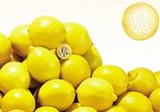 维生素C什么时候吃效果最好?维生素C的作用功能