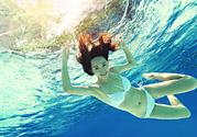 潜水能带耳塞吗?潜水可以带耳塞吗?