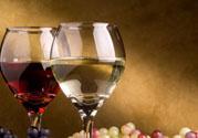 喝酒前吃什么不容易醉酒?喝酒前吃什么不容易醉?