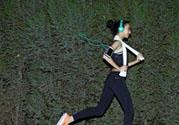 晨跑好还是夜跑好?早上跑步和晚上跑步哪个好?