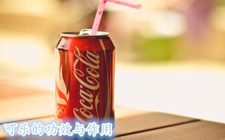 可乐鸡爪的做法 可乐鸡爪要放冰糖吗