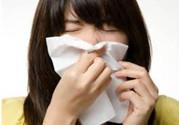 夏天鼻炎犯了怎么办?过敏性鼻炎如何根治