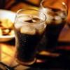 喝可乐会变黑吗?经常喝可乐会黑吗?