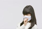 咳嗽时肚子痛怎么回事?咳嗽肚子痛是什么原因?